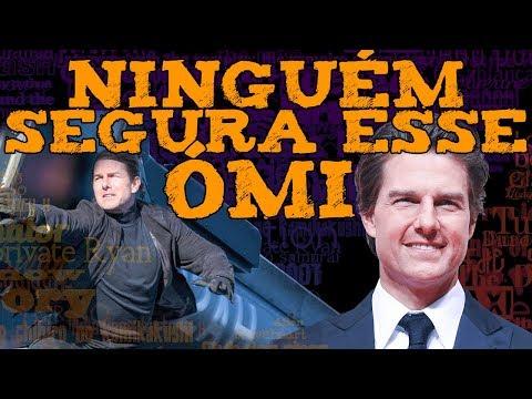 OPERAO VALQUIRIA FILME BAIXAR