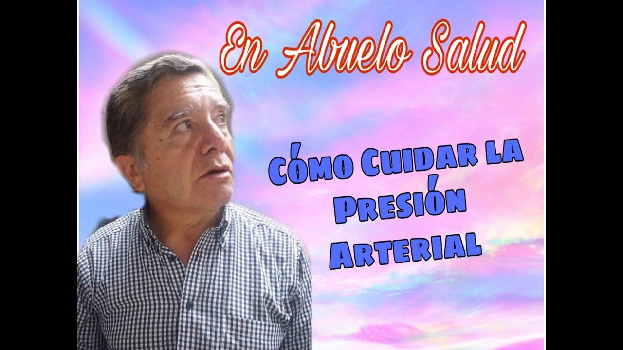 Presión Arterial Baja MedlinePlus En Español