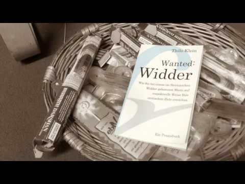 widdermann erobern
