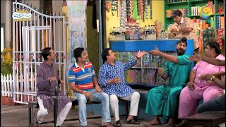Soda Shop Me Dhamal | Taarak Mehta Ka Ooltah Chashmah | TMKOC Moments | Gokuldham Purush Mandal