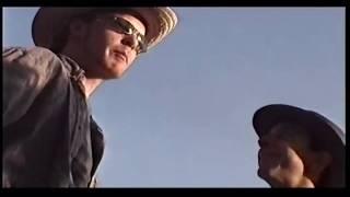 "Kinko's ""Grand Canyon"" commercial - 1998 thumbnail"