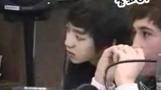 Video 101116 Superstar K2 Lee Bo Ram - You and I LIVE download MP3, 3GP, MP4, WEBM, AVI, FLV Mei 2018
