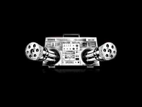 Blockbuster Instrumental