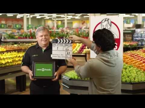 Save-On-Foods - Darrell's 6 Deals (Aug 19-25, 2016)