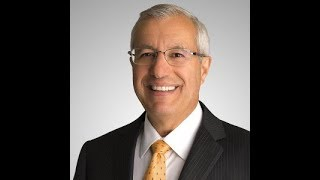 Fedeli outlines plan for affordability, lower taxes Nov. 27, 2017