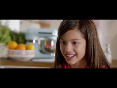 Grace Stirs Up Success 2015 720p BluRay 850MB ShAaNiG 1 001