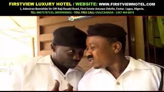 Download Video AKPAN  u0026 ODUMA  OFFICERS MP3 3GP MP4