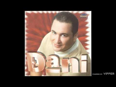 Djani - Litar na litar - (Audio 2001)