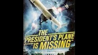 The President's Plane Is Missing (1973)