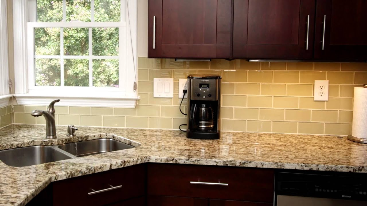 Bon Granite Countertops Sacramento, CA | Kitchen Countertops, Bathroom  Countertops   YouTube