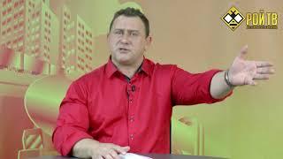 М.Калашников: о пенсии и борьбе с дегенератами