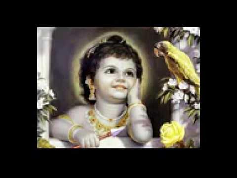 Rama Laali - Sri Rama Song