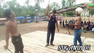 Download lagu Tiban bocah SD braja yekti MP3