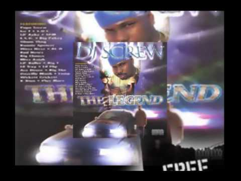 Big T feat Lil Flip - In the house tonight