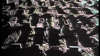 Phantasm II - Trailer, englisch