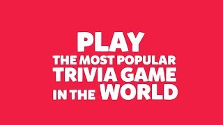 Trivia Crack - The most popular trivia game in the world!
