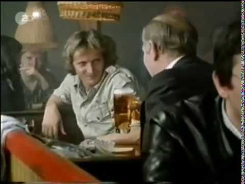 =32= Derrick   Eine Nacht im Oktober  (1977)