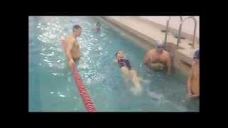 Обучение плаванию взрослых (swimtomsk.ru)