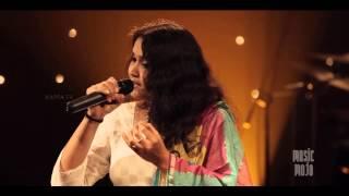 Paluke bangaramayena by The Khayal Groove - Music Mojo Kappa TV