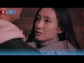 Across the Ocean to See You - EP11   Zhu Ya Wen Lifts Up Wang Li Kun [Eng Sub]