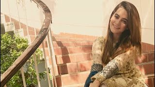 What Aiman Khan has to Say | Question Answers | Fans typical questions answer in Live conversation