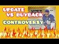 2018-19   18/19 O-Pee-Chee (OPC) Platinum Hockey Hobby Box Break - Buyback? - by Fultoncards