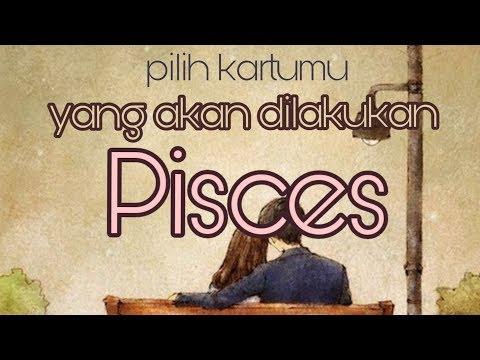 intip-pisces-💕mari-tarot💕