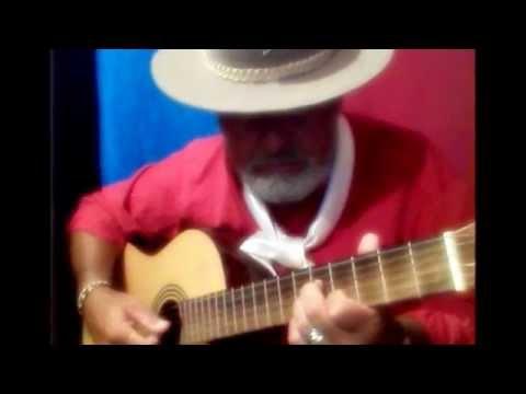 QUERENCIA PALCO MUSICA BAIXAR AMADA MP3