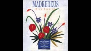 Madredeus - O Navio (Essência)