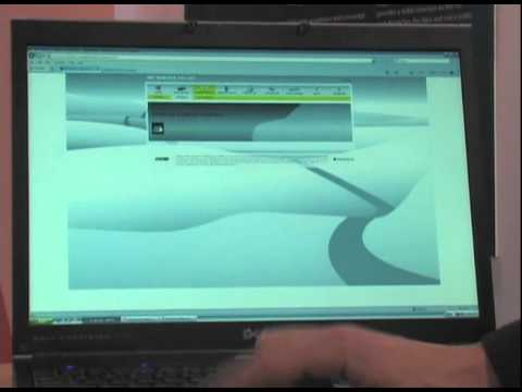 Telematics Detroit 2011: WirelessCar demos mobile vehicle control