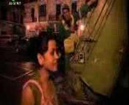 L'Amour à l'algérienne !!de YouTube · Durée:  41 secondes
