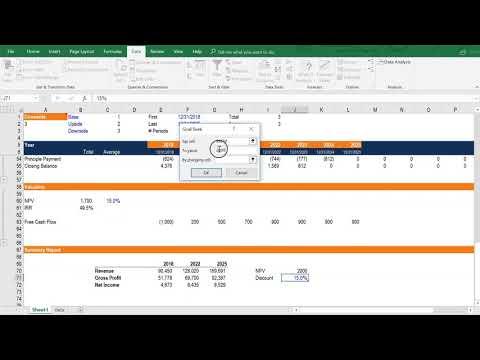 Champions League Cricket Live Score