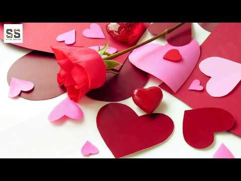 Sanso Ne Kaha Rukh Mod Liya || Awesome Whatsapp Status By Song Solution