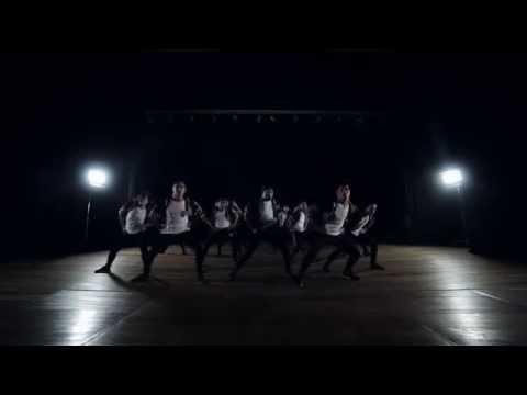 Lil Jon - Bend Ova ft. Tyga | A-TEAM | @LilJon @Tyga