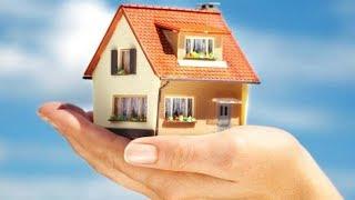 Как получить жилье программе Молодой семье/ Выгодный кредит