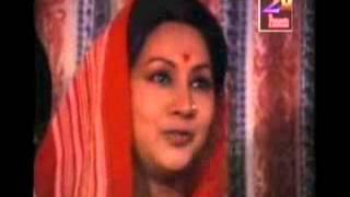 kolkata movie choto bou part 3
