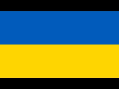 Top Tracks - G&G Sindikatas