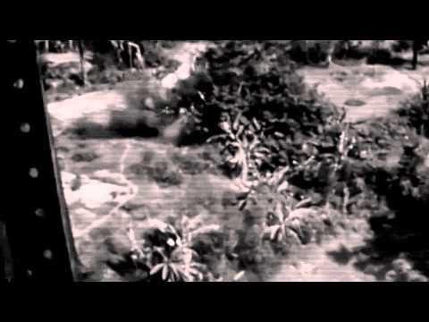 3TEETH - Pearls 2 Swine (OFFICIAL VIDEO)