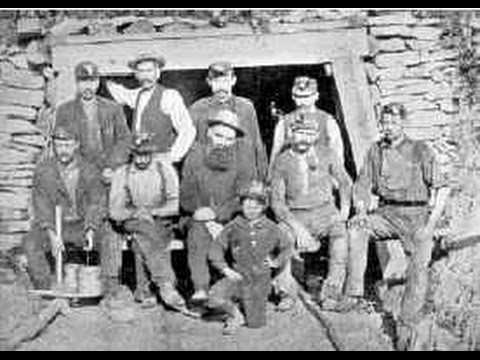 Fraterville Mine Disaster | Tennessee Encyclopedia