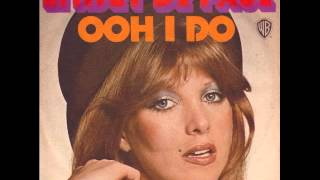 Watch Lynsey De Paul Ooh I Do video