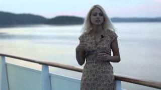 #ффлот 2013 Анна Белова