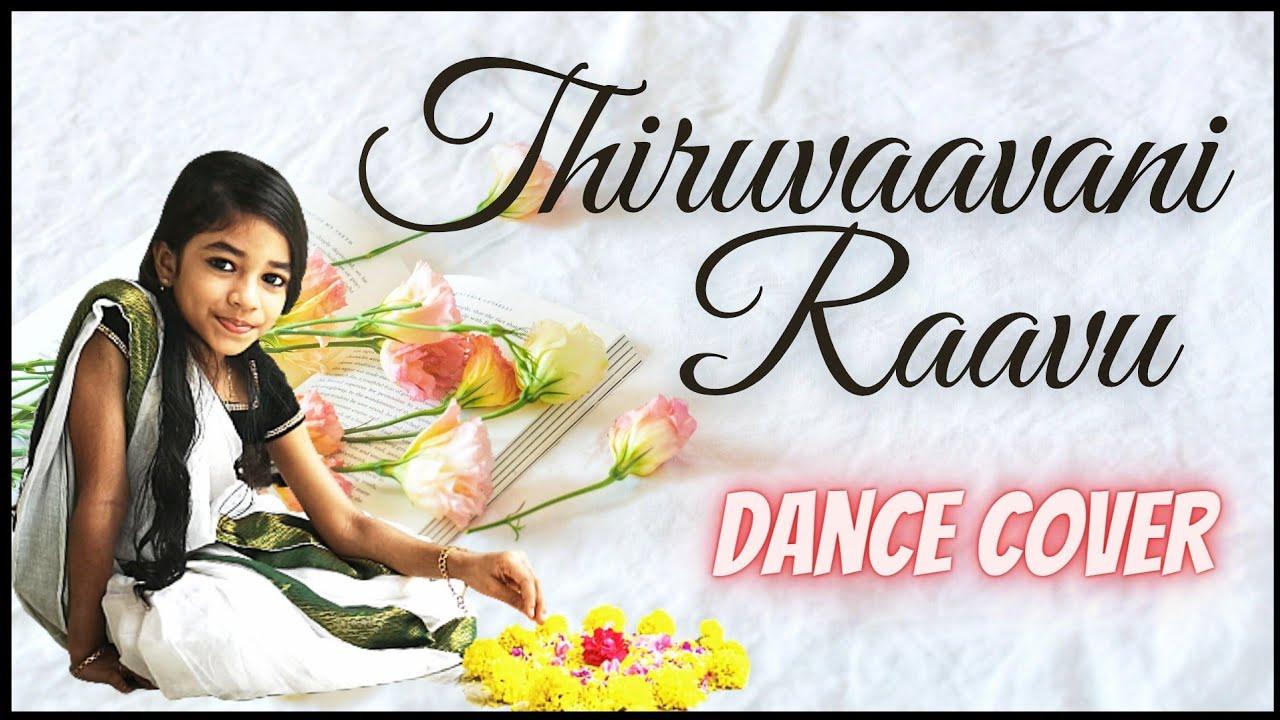 Download Happy Onam| Thiruvaavani Raavu Dance | Jacobinte Swargarajyam