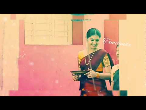 Sivappu Lolakku Kadhal Kottai Ajith 30 Sec Video 30 Sec Tamil Whatsapp Status Whatsapp Status