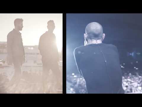 Quman feat.  Dimitris Papasinos - Legend (lyric video)