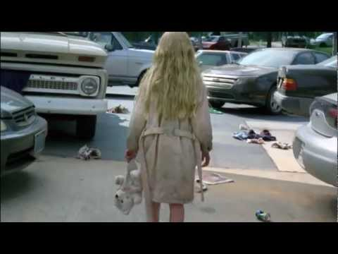 Lonely Zombie (The Walking Dead Remix)