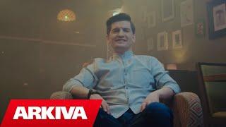 Hysni Zeqiri - Për pak (Official Video HD)
