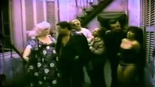 Video Filme O Rei da Boca (1982) download MP3, 3GP, MP4, WEBM, AVI, FLV November 2017