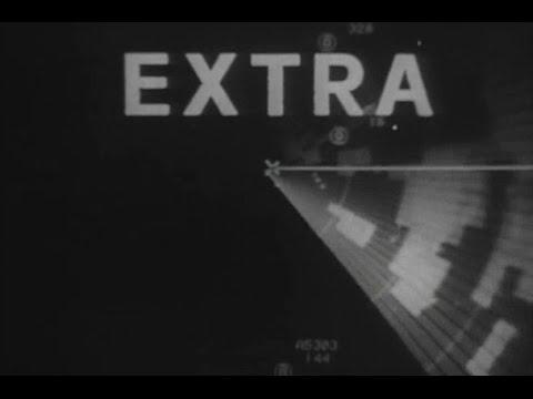 GGIATO TV  1976
