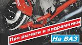 Купить лампы биксенон по выгодной цене ✅ h13 ✅ h4 (4200к/5000к/6000к) ✅ hb1, hb5 оригинал на любой автомобиль в киеве, ✅ гарантия.