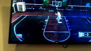 Nba 2k15 earn vc fast-xbox 360 ps3 ps4 xbox one